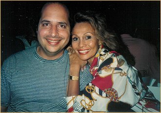 With Jon Lovitz